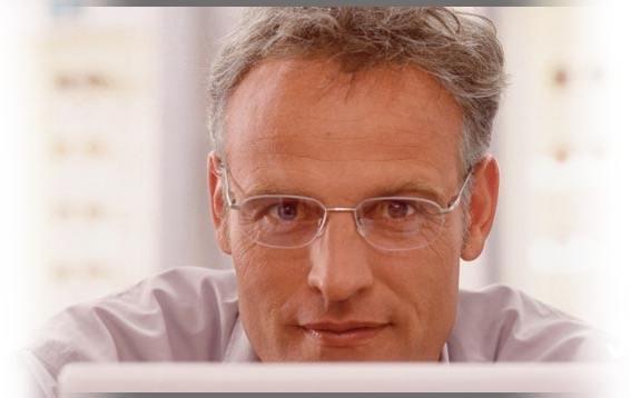 c4473af0312 The Varilux Comfort Ultra lenses provides a solution based on your visual  deficiency